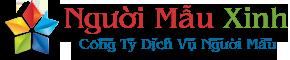 Người Mẫu Xinh – Công Ty Người Mẫu – Dịch Vụ Người Mẫu